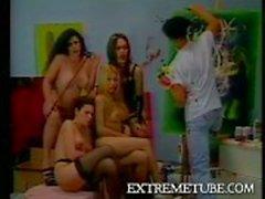 Tranny And Male Scenes
