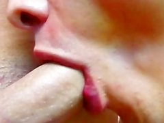 Teenage Transsexuals 12 - Scene 1
