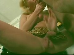 Barbie Woods - Transsexual Beauty Queens 15 - Scene 1