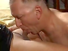 Small Cock, Tiny Dick Scenes