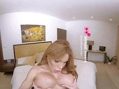 TSVirtuallovers - I will do anything Boss